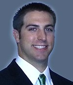 colby alberts realtor south east minnesota realty inc
